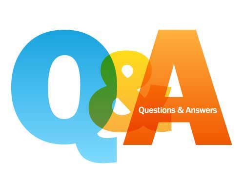 Bookkeeping FAQs