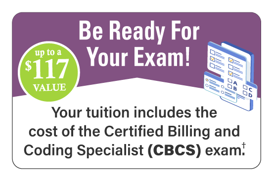 Be Ready for your CBCS Exam