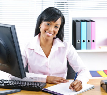 Online Healthcare Office Manager Tuition and Financing