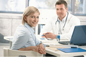 Online Medical Coding & Billing Course