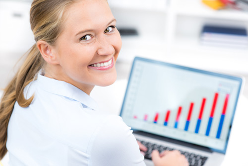 Online Bookkeeping Certificate Course