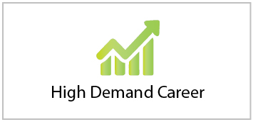 Personal Care Assistant is a High Demand Career