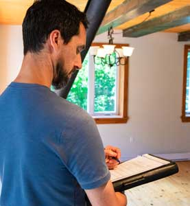 Why Choose Home Inspection