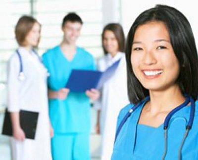 Online Medical Assistant School