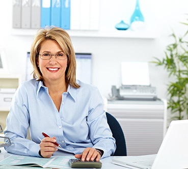 Online Bookkeeping Certification