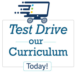 U.S. Career Institute Test Drive our Curriculum