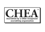 Council for Higher Education Accreditation