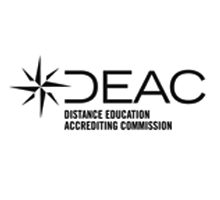 Distance Education Accrediting Commission