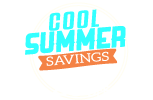 Click here for Summer Savings special