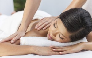 Online Massage Therapy School