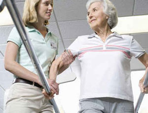 Physical Therapy Aide Training that fits your life