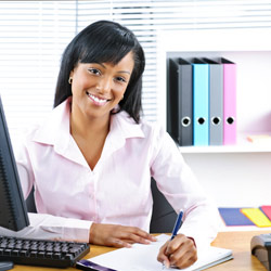 Office Admin Program Tuition and Financing