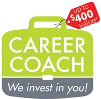 USCI Career Coach Program