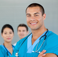 Growing healthcare field means more jobs besides medical ... |Medical Assistant Schools