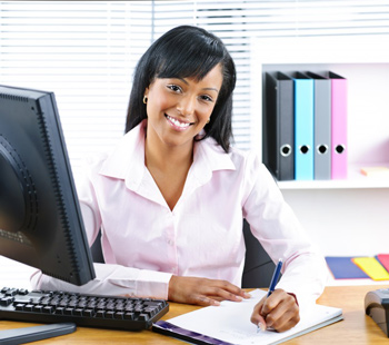 Online Medical Transcription School | Self-Paced Course - USCI