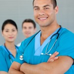 Online Medical Assisting Training