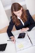 Online Bookkeeping School
