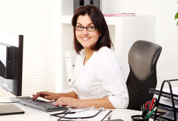 Online Office Administrator Training