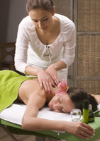 Online Massage Therapy School