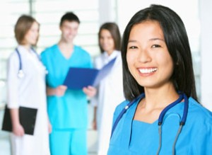 medical assistant pictures images