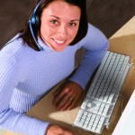 Online Medical Transcription Course
