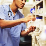 Pharmacy Assistant Training
