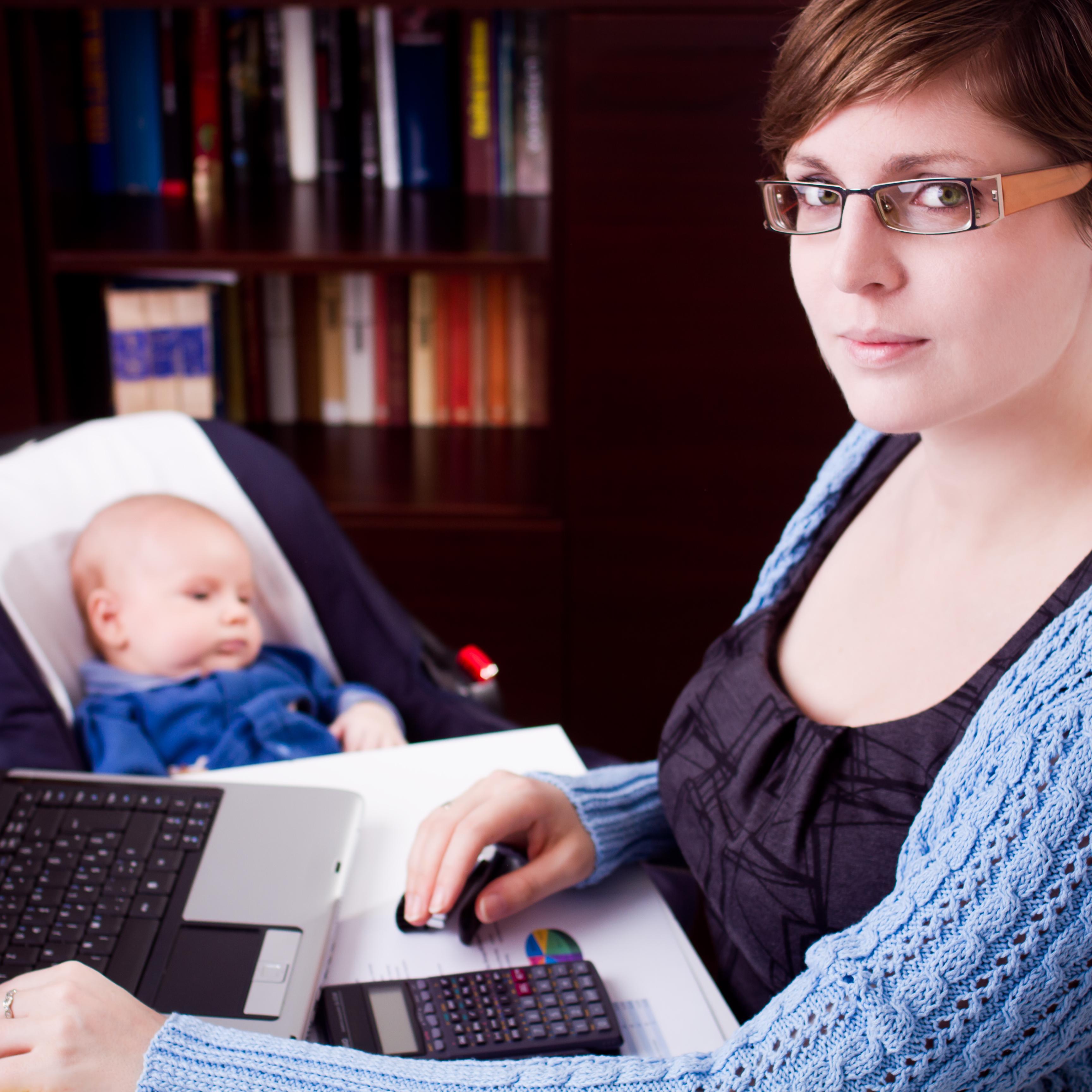 Online Medical Transcription School Usci