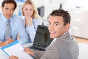 Online Event Planner School