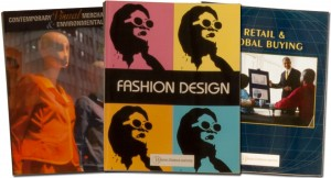 Search results for ge200 u s career institute Associates degree in fashion design online