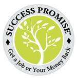 successpromise