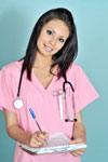 Online Dental Assistant Training
