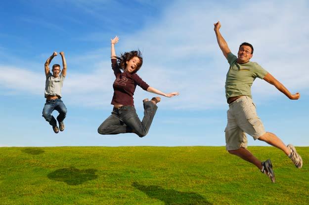 Image result for jump for joy images