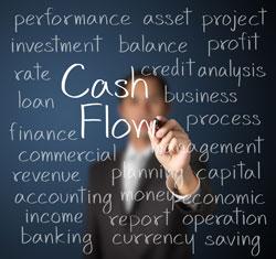 Distance Education Financial Services Management School