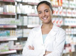 employer spotlight walgreens ross medical education center