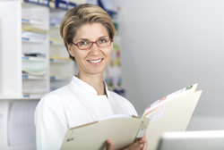 Online Electronic Medical Records School