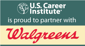 Walgreens Partnership with USCI