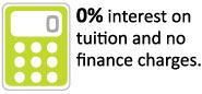 U.S. Career Institute - Get 0% financing and No Interest on tuition