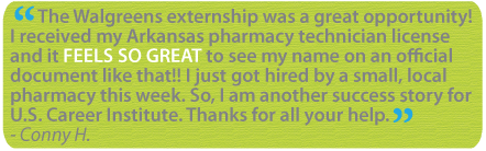 US-Career-Institute-New-Walgreen-Testimonial