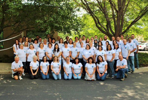 company-photo-8-24-16